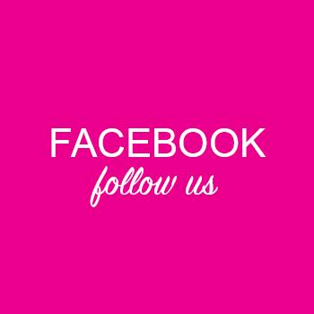Facebook 350x350